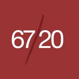 67-20