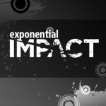 Exponential MPACT