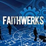 Faithwerks