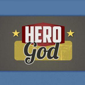 Hero God