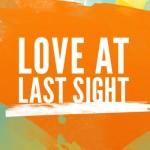 Love at Last Sight