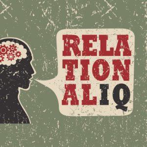 Relational IQ