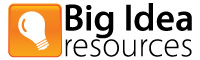Big Idea Resources