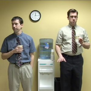 baptism-watercooler