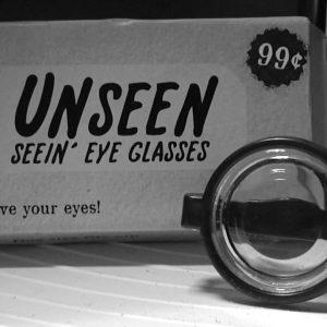 unseen-1