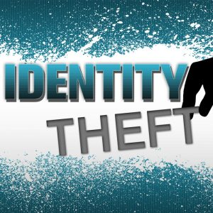 ID-Theft-layers