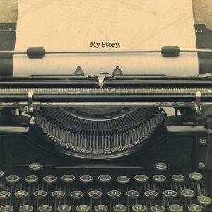 MyStory-web