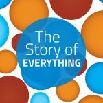 storyofeverything