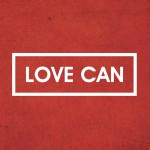 Love-Can