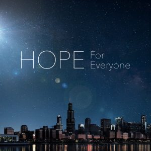 Hope-store-graphic