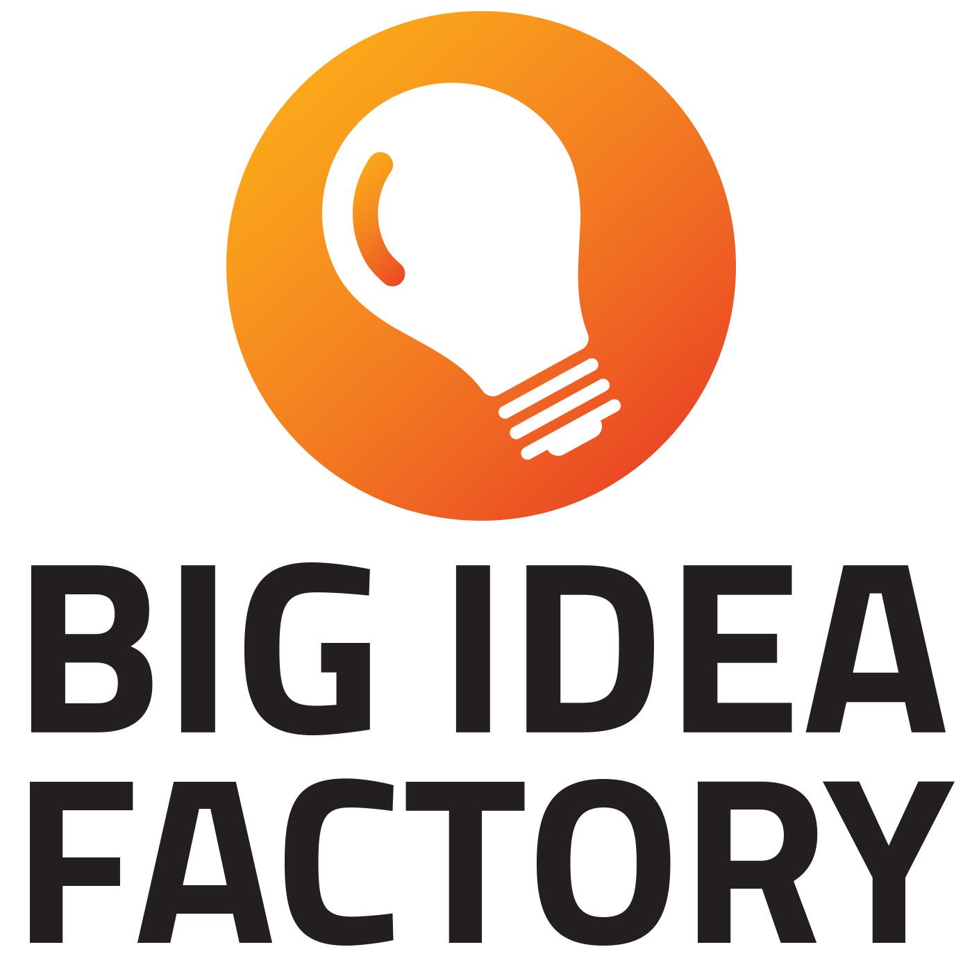 Big Idea Factory