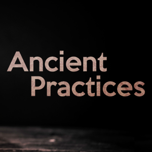 Ancient-Practices