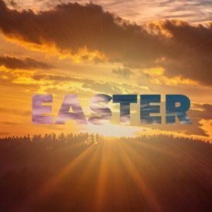 Easter-estore