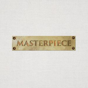 Masterpiece-Store-Graphic