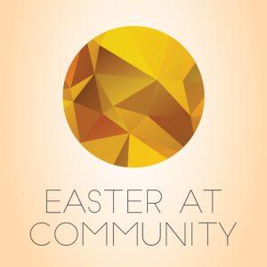 EASTER-AT-COMMUNITY-estore