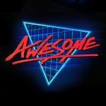 Awesome_700x700 Estore