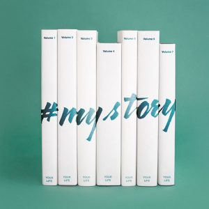 MyStory-700x700