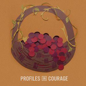 profilesincourage