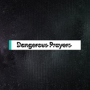 700x700_Dangerous