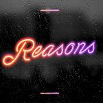 700x700-Reasons_Plain_Eng