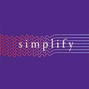 700x700_Simplify-BIR