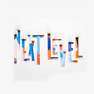 NextLevel_700x700