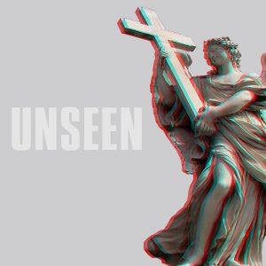 Unseen_700x700