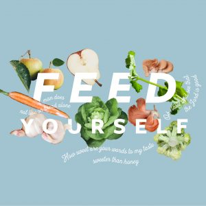 FeedYourself_Insta