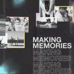 MakingMemories-Instagram -Current
