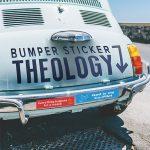 Bumper-Sticker-Theology-ARTICLE