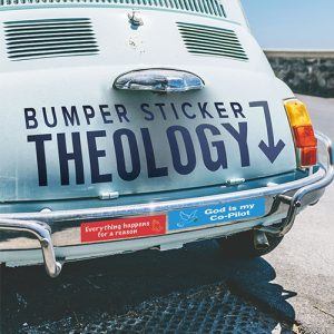 Bumper-Sticker-Theology-ARTICLE