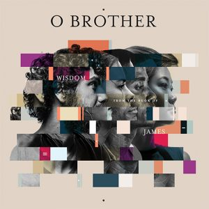 O Brother-ARTICLE