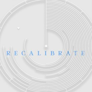 Recalibrate-ARTICLE