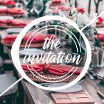 The-Invitation-ARTICLE