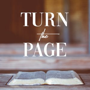 Turn-The-Page-ARTICLE