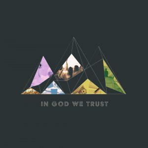 In God We Trust - Social